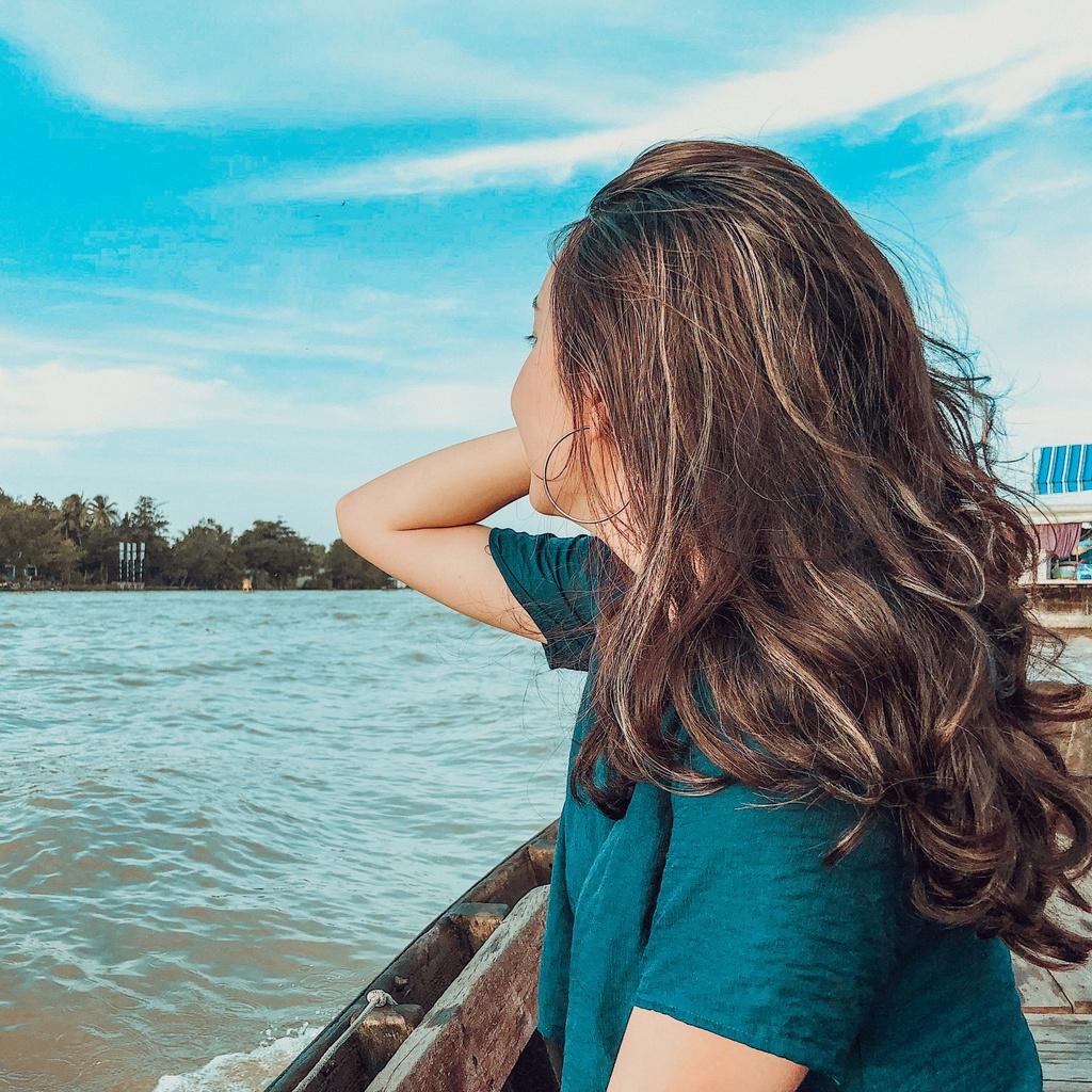 #Mytour: Du lich Can Tho, An Giang - hanh trinh tren mien dat phu sa hinh anh 13