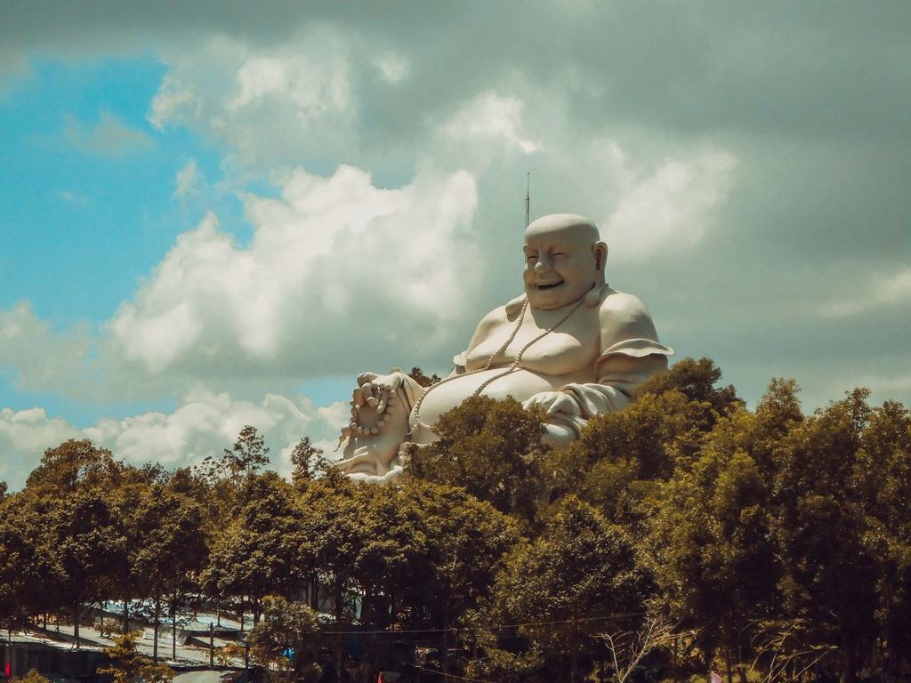 #Mytour: Du lich Can Tho, An Giang - hanh trinh tren mien dat phu sa hinh anh 16