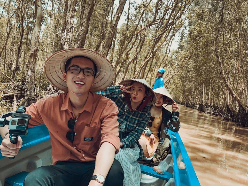 #Mytour: Du lich Can Tho, An Giang - hanh trinh tren mien dat phu sa hinh anh 20