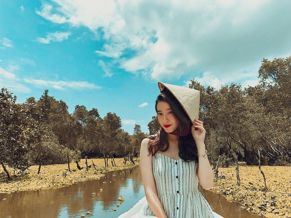 #Mytour: Du lich Can Tho, An Giang - hanh trinh tren mien dat phu sa hinh anh 21