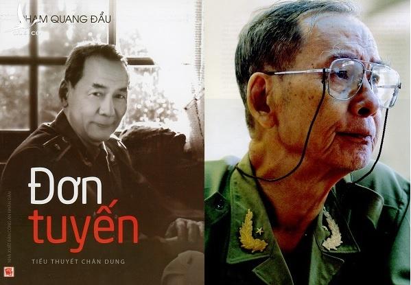 Giao su Nguyen Dinh Ngoc anh 1