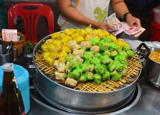 10 mon an duong pho phai thu mot lan khi den Bangkok hinh anh 8