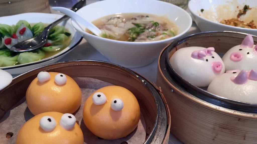 Kham pha lich su Hong Kong qua tung mon an hinh anh 8