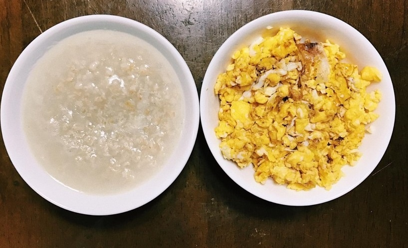 thuc don low carb anh 6