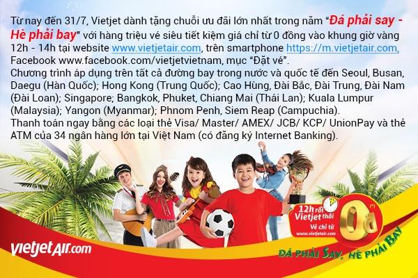 #Mytour: Lich trinh kham pha neu ban chi co mot ngay o Bangkok hinh anh 11