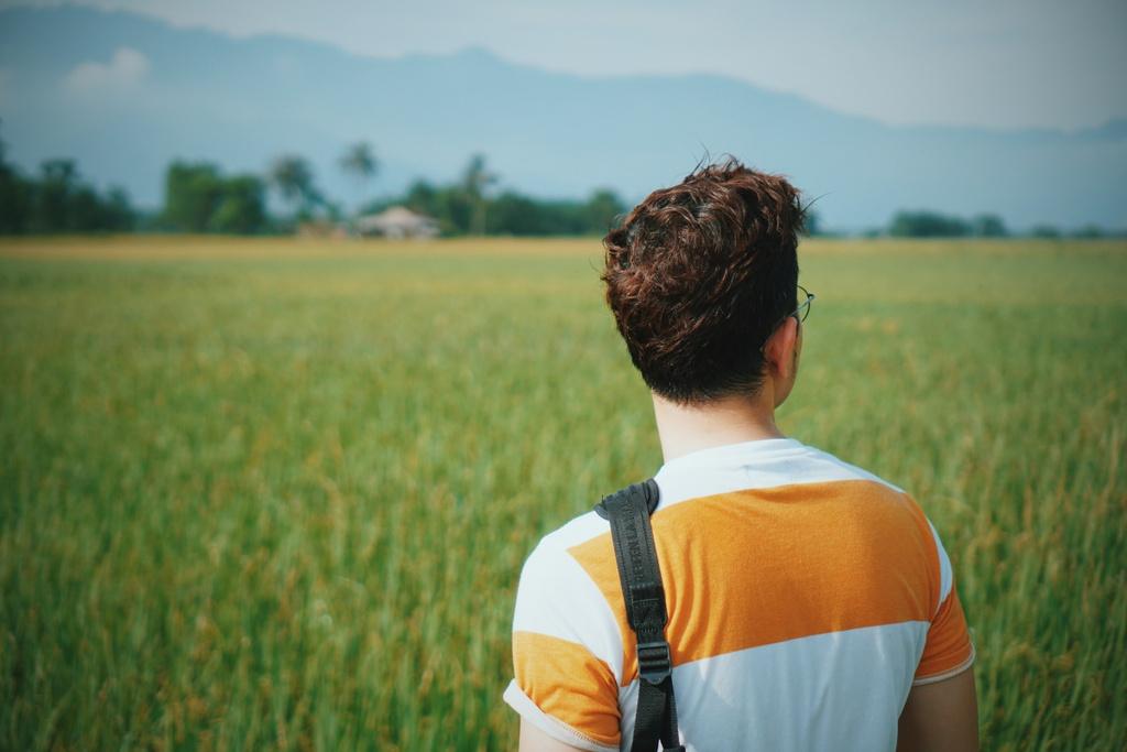 #MyTour: Lang Co - Noi ta binh yen tan huong mua he hinh anh 10