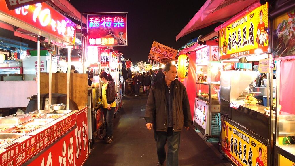 Những lý do khiến khách du lịch Đài Loan đến Cao Hùng chơi quên lối về