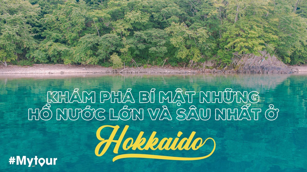 ho nuoc lon nhat anh 1