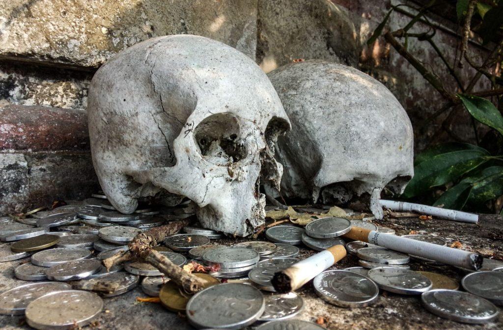 Tuc phoi thay nguoi chet trong long tre tren dao Bali hinh anh 14