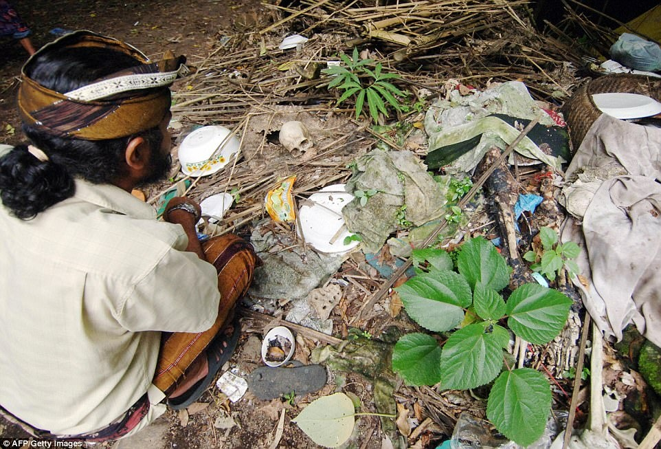 Tuc phoi thay nguoi chet trong long tre tren dao Bali hinh anh 7