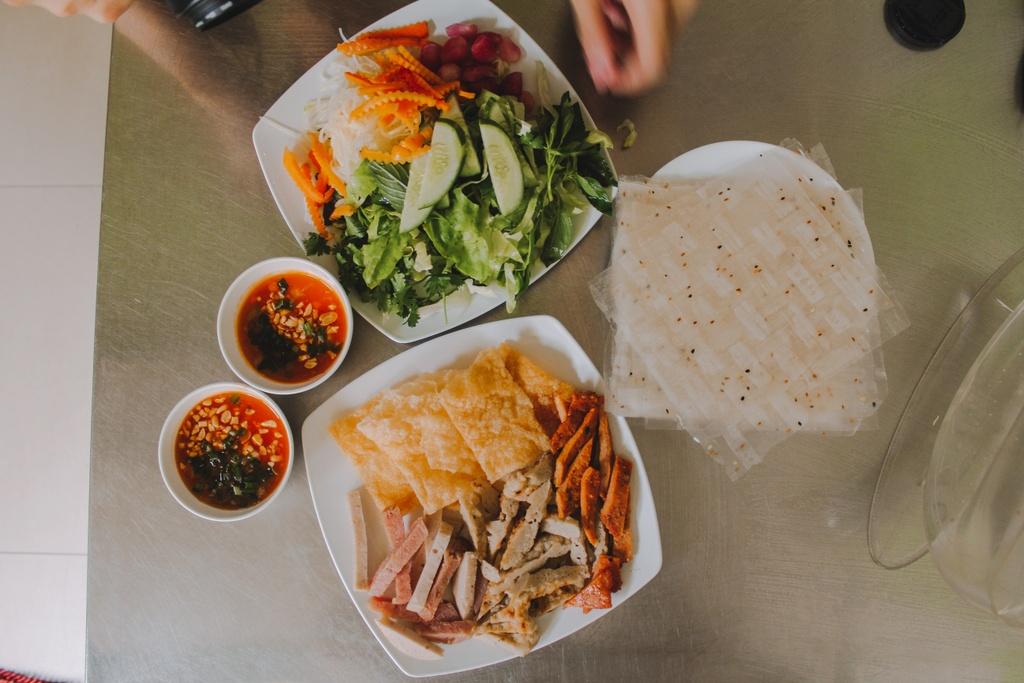 #MyTour: Nhan ai di Ninh Thuan gui ve mien thuong hinh anh 16