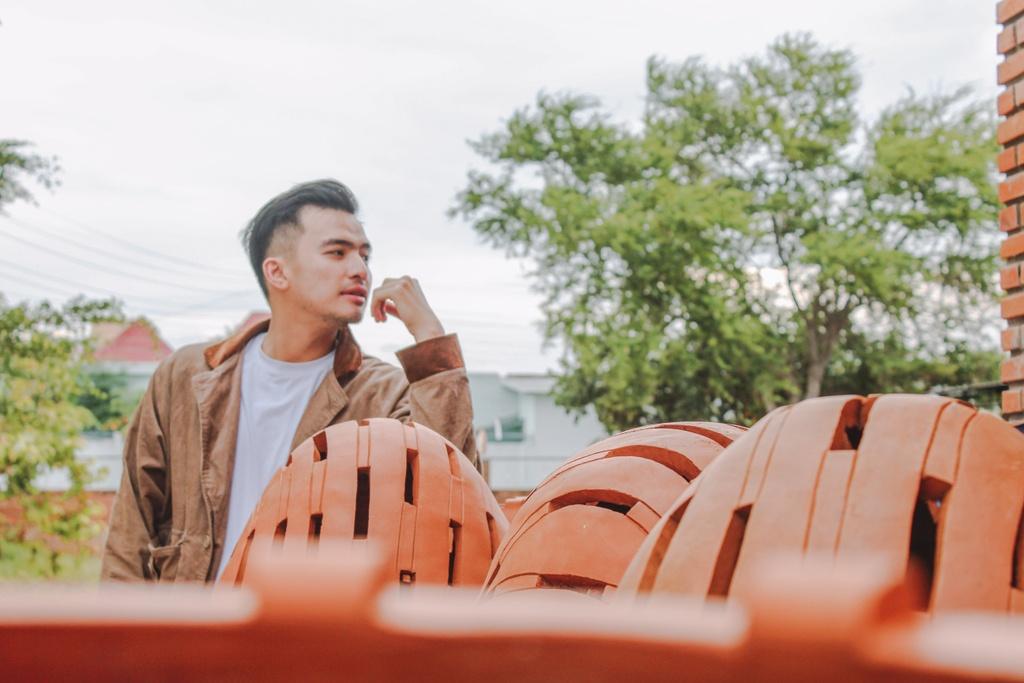 #MyTour: Nhan ai di Ninh Thuan gui ve mien thuong hinh anh 3
