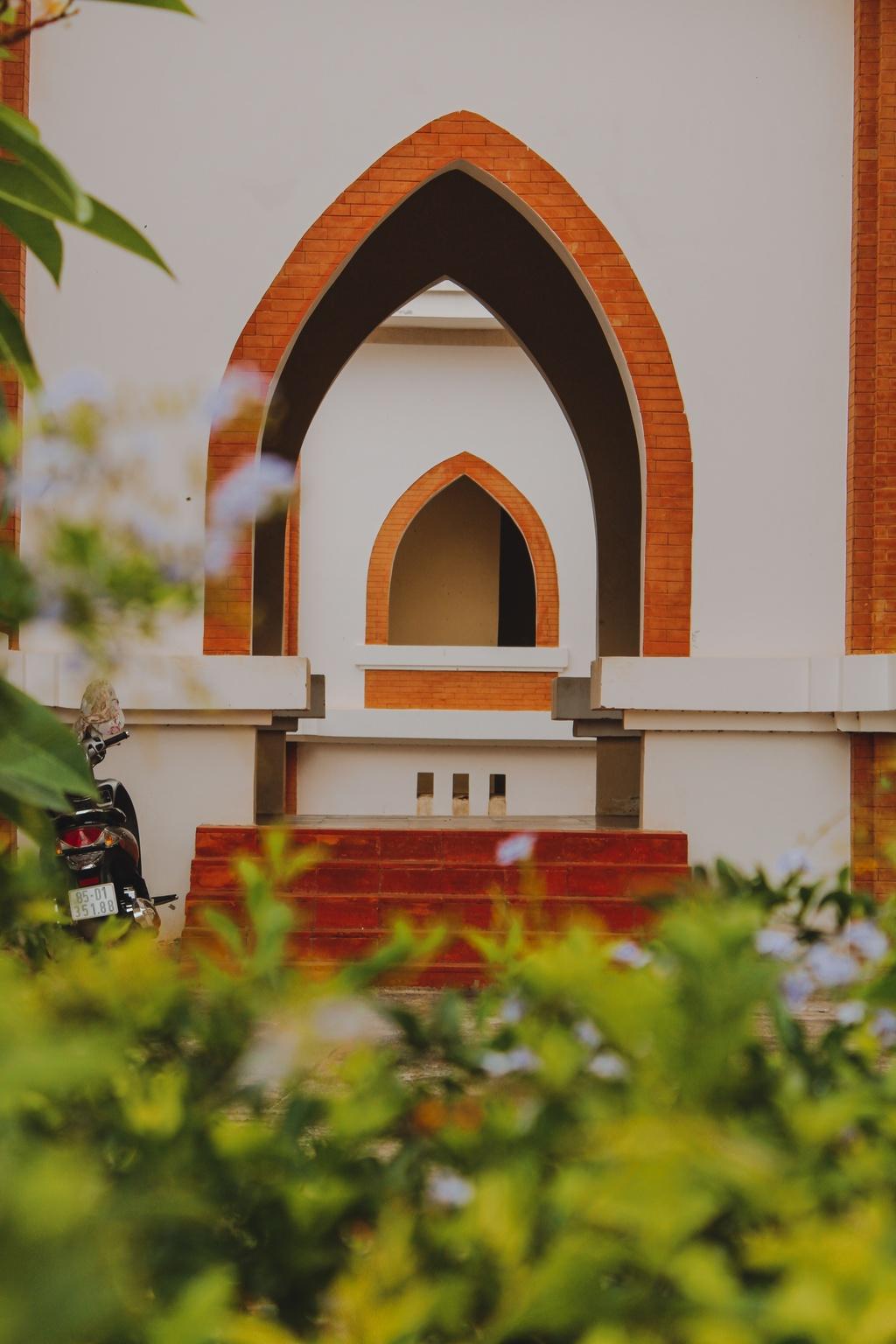 #MyTour: Nhan ai di Ninh Thuan gui ve mien thuong hinh anh 5