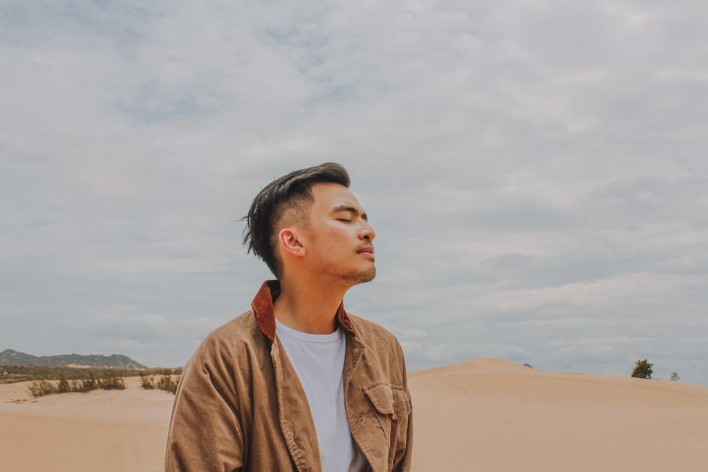 #MyTour: Nhan ai di Ninh Thuan gui ve mien thuong hinh anh 10
