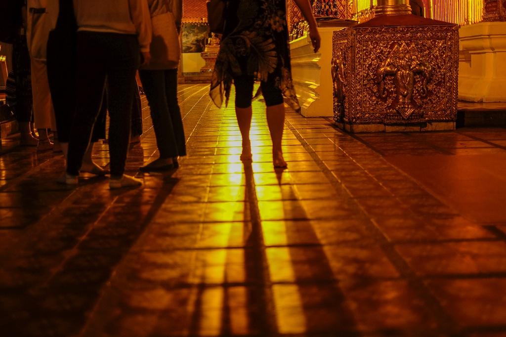 Nhung noi nhat dinh phai ghe khi du lich Chiang Mai hinh anh 11