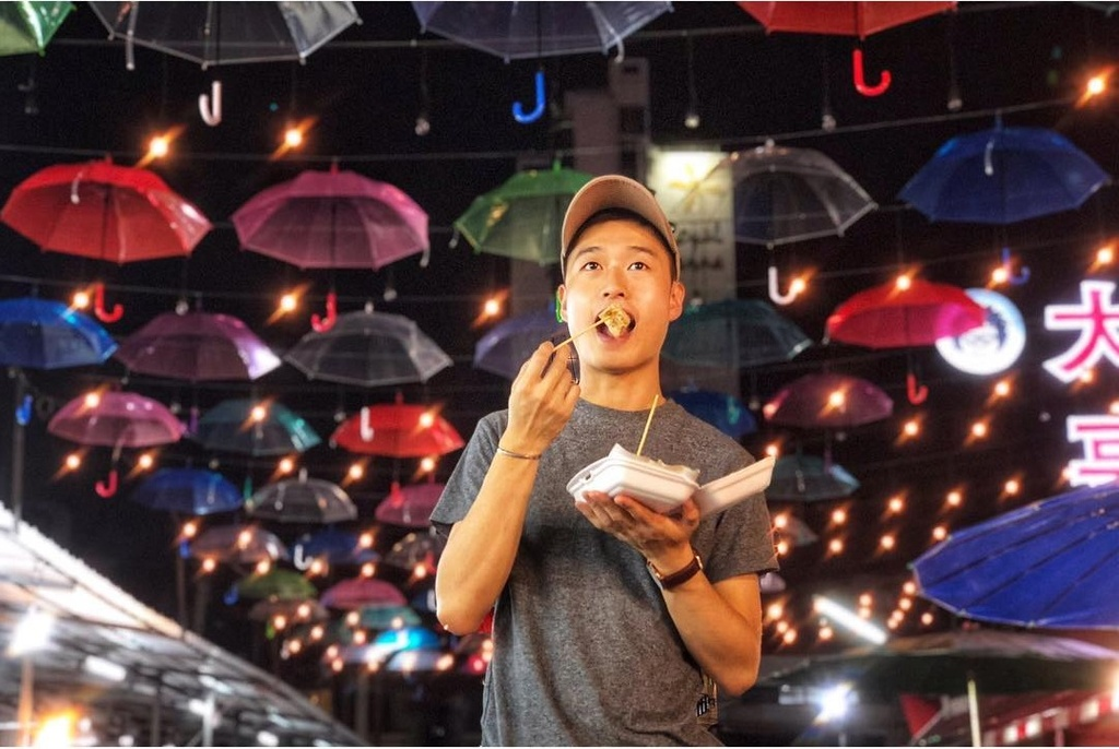 Nhung noi nhat dinh phai ghe khi du lich Chiang Mai hinh anh 29