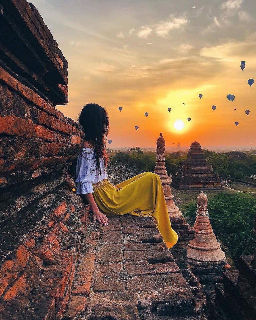 Nghi Tet Duong 2019, du lich tu tuc o Myanmar het bao nhieu? hinh anh 5