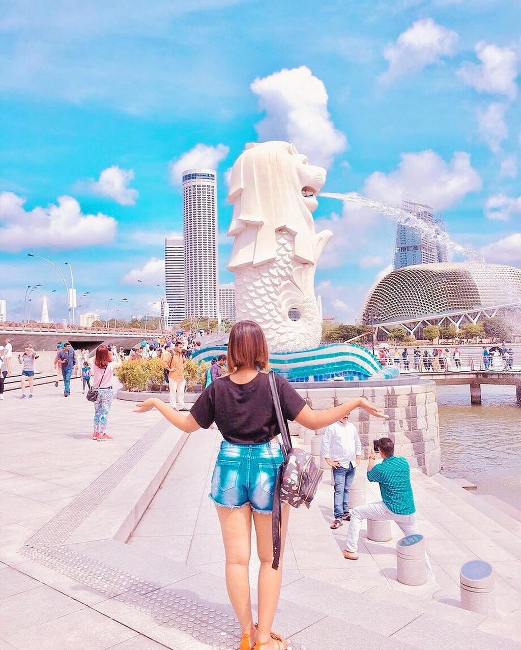 Gợi ý tìm vé giá rẻ đi Thái Lan, Nhật Bản dịp Tết Dương lịch - ảnh 6
