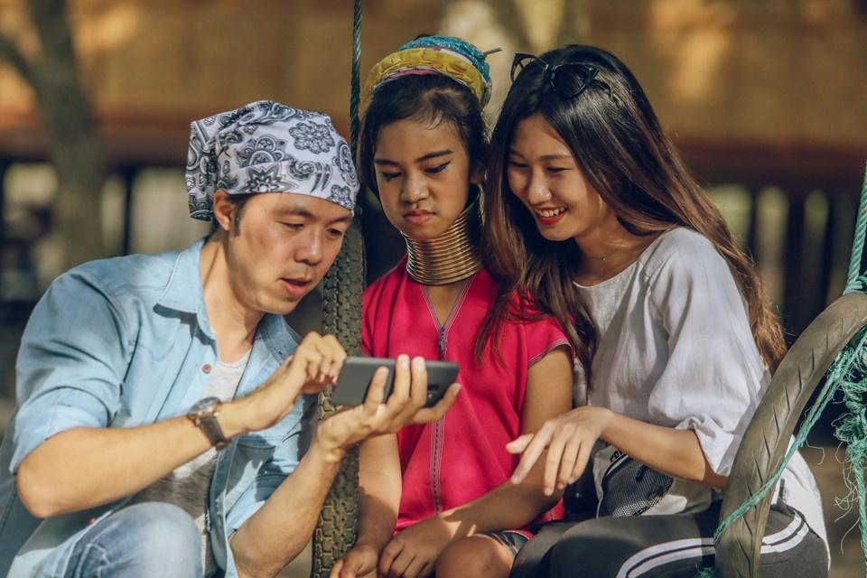 Goi y tim ve re di Thai Lan, Singapore dip Tet Nguyen dan 2019 hinh anh 5