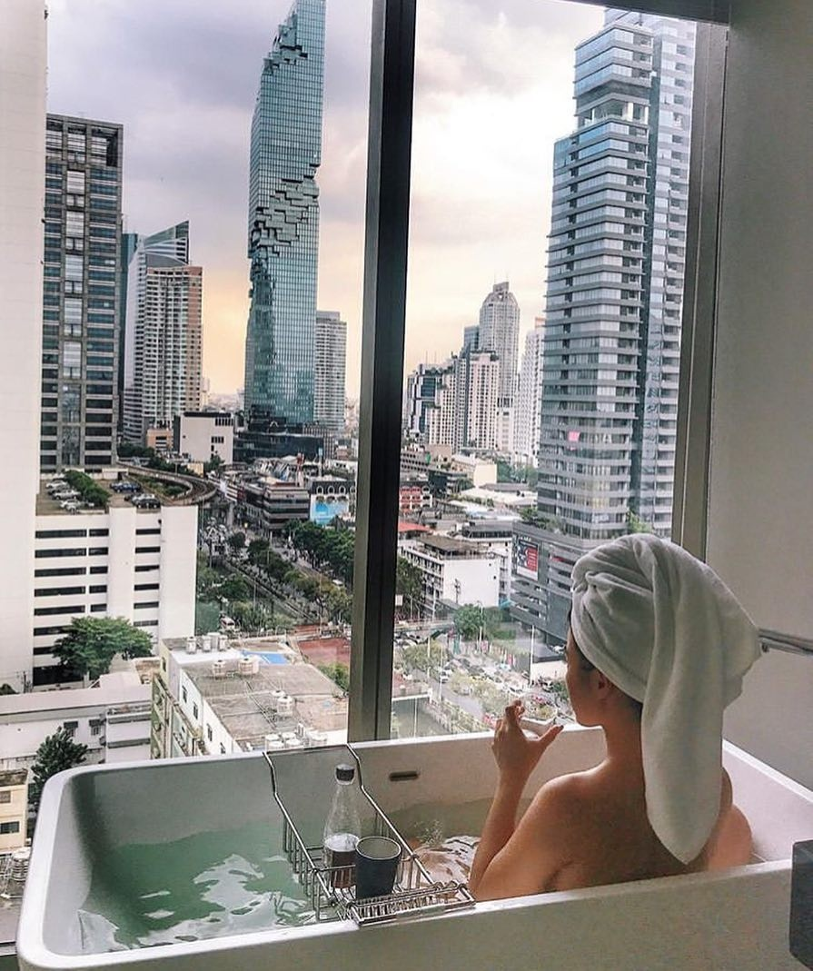 Goi y tim ve re di Thai Lan, Singapore dip Tet Nguyen dan 2019 hinh anh 3