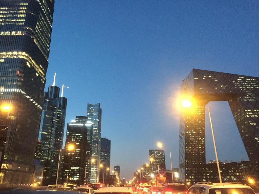 Thoi tiet dip Tet Nguyen dan: Thai Lan nang dep, Singapore co mua hinh anh 15