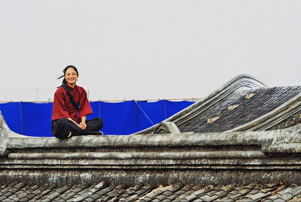 Thoi tiet dip Tet Nguyen dan: Thai Lan nang dep, Singapore co mua hinh anh 16