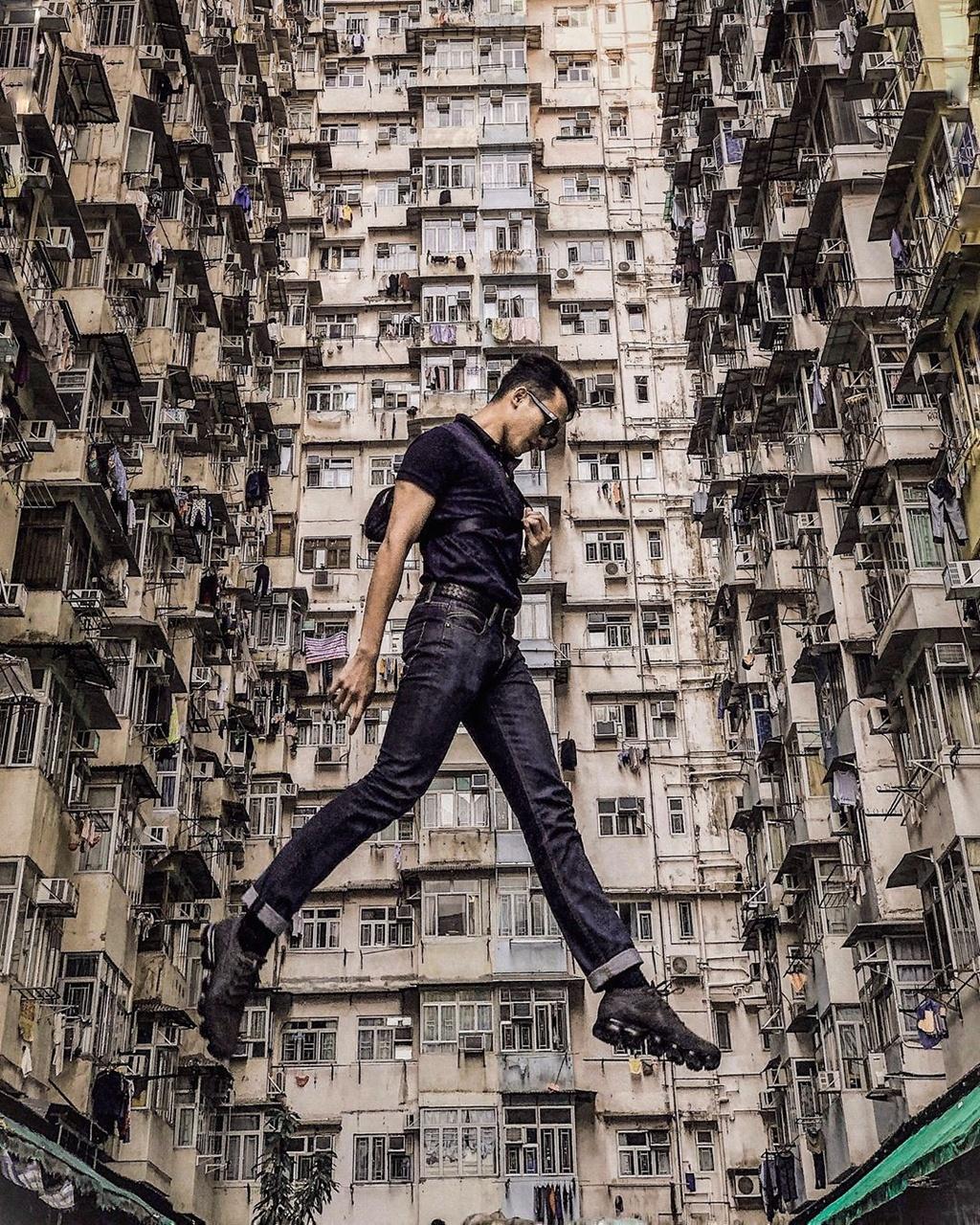 Thoi tiet dip Tet Nguyen dan: Thai Lan nang dep, Singapore co mua hinh anh 8