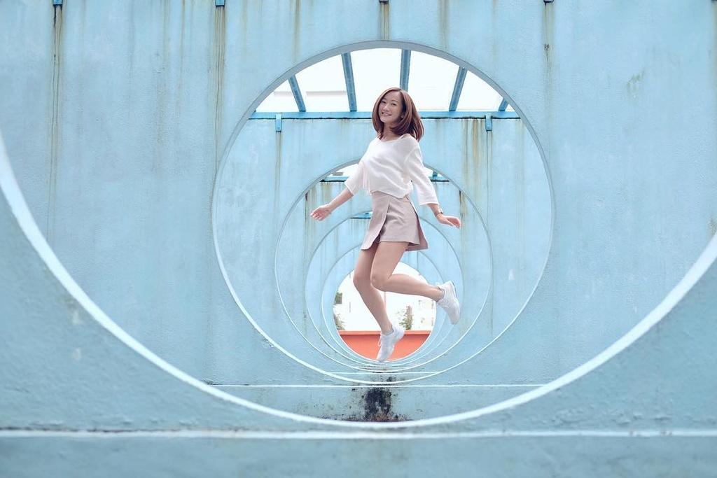 Thoi tiet dip Tet Nguyen dan: Thai Lan nang dep, Singapore co mua hinh anh 10