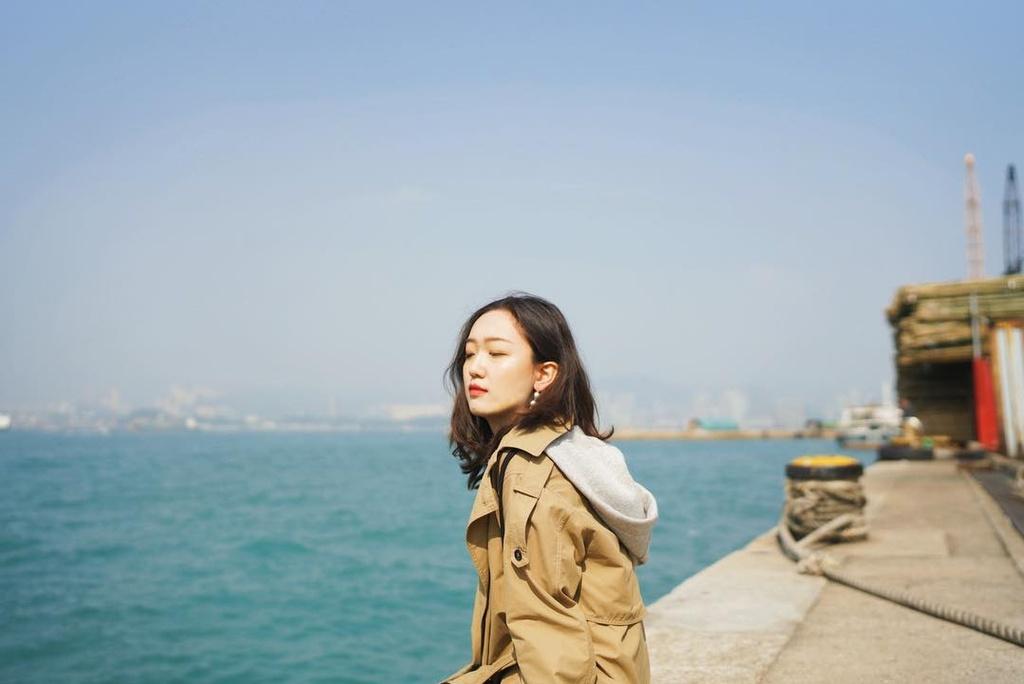 Thoi tiet dip Tet Nguyen dan: Thai Lan nang dep, Singapore co mua hinh anh 13