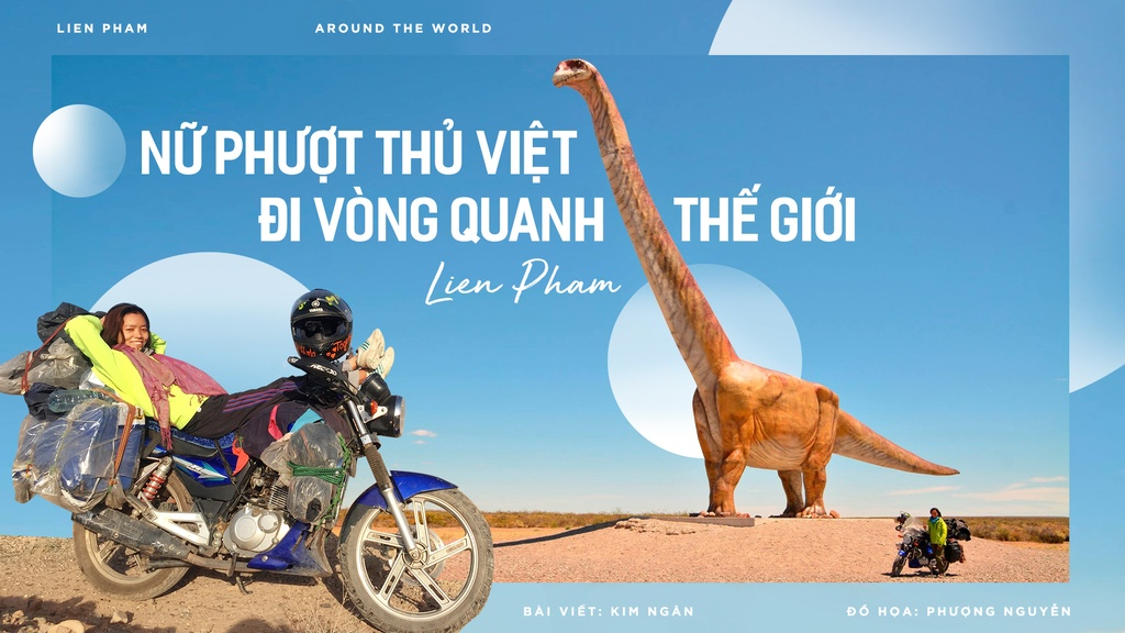 phuot thu di vong quanh the gioi anh 2