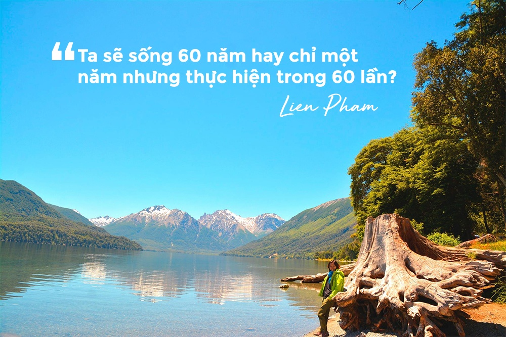 phuot thu di vong quanh the gioi anh 4