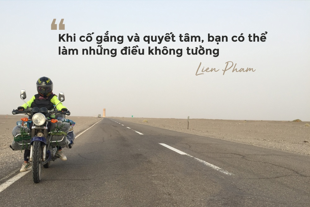 phuot thu di vong quanh the gioi anh 7