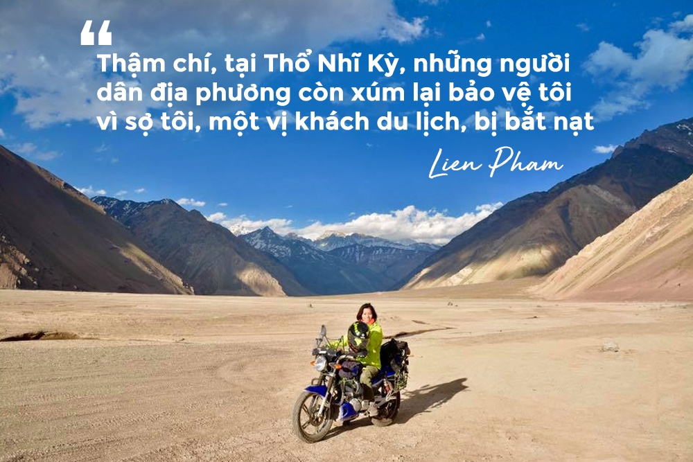 phuot thu di vong quanh the gioi anh 10