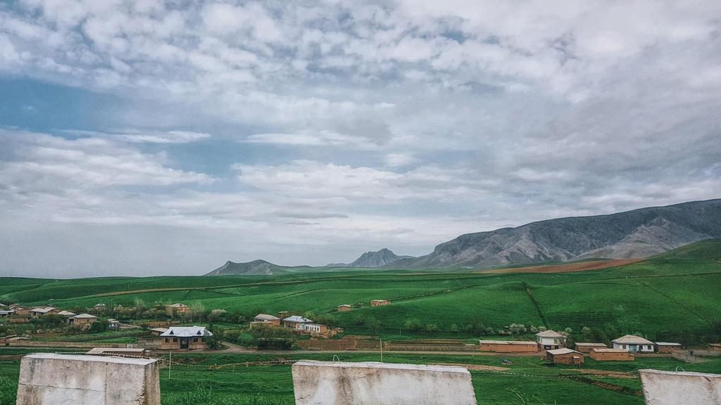 #Mytour: Uzbekistan va hanh trinh 13 ngay men theo Con duong To Lua hinh anh 23