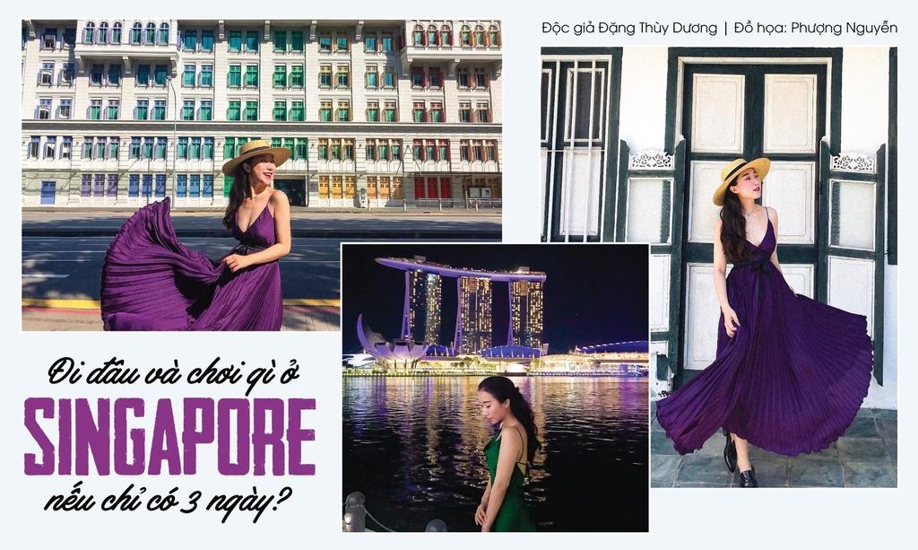 choi gi o Singapore anh 1