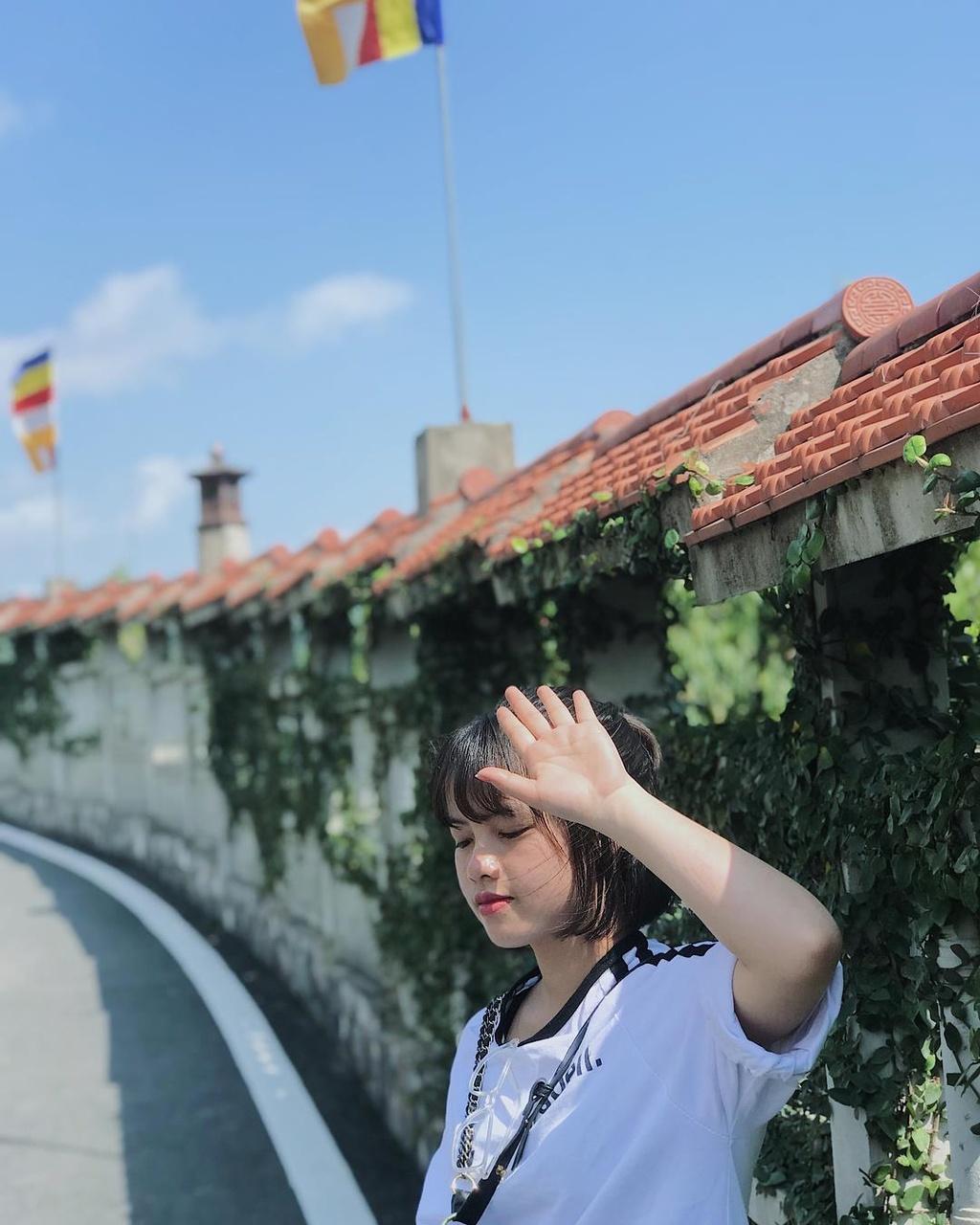 'Song Lung Khung Long' va cac noi dung vao la co anh dep o Quang Ninh hinh anh 15
