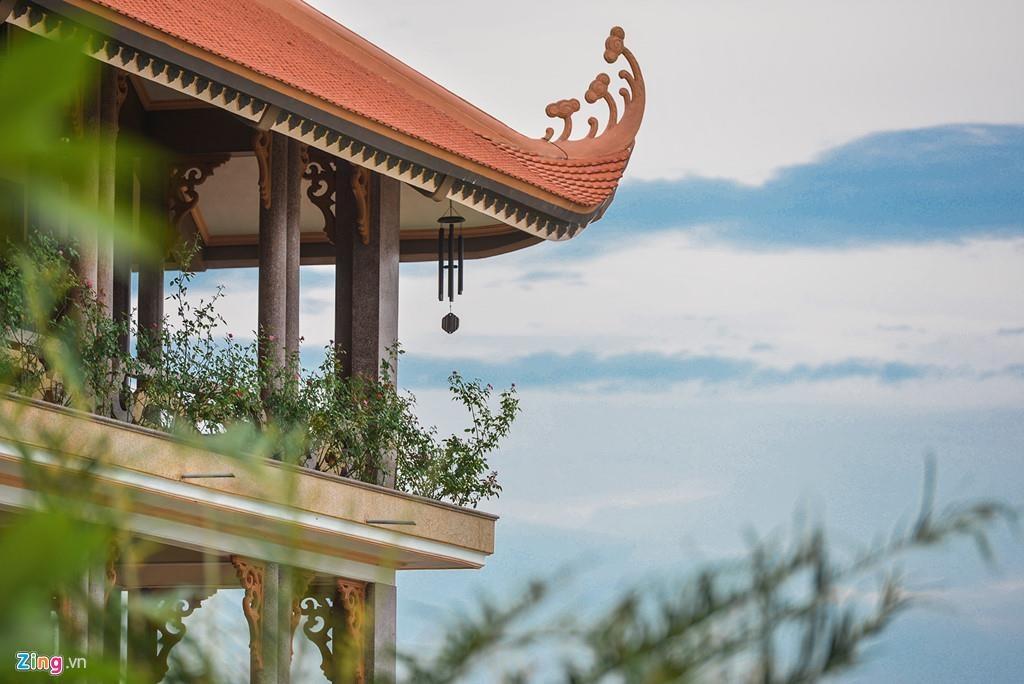 'Song Lung Khung Long' va cac noi dung vao la co anh dep o Quang Ninh hinh anh 16