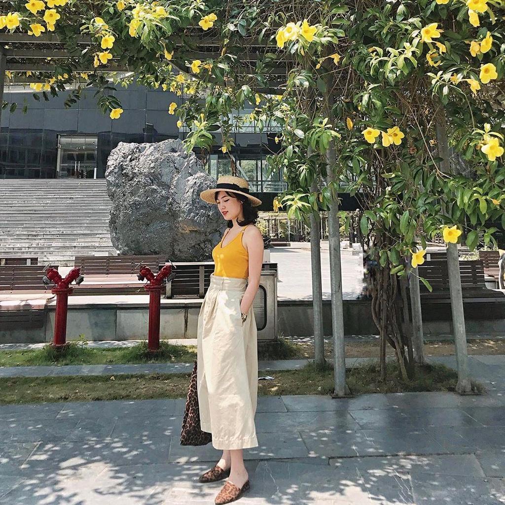'Song Lung Khung Long' va cac noi dung vao la co anh dep o Quang Ninh hinh anh 21