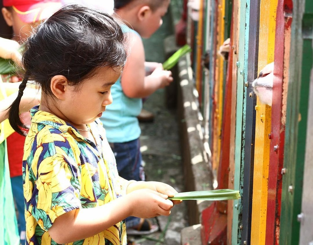 Nhung cong vien nuoc quanh Ha Noi anh 27