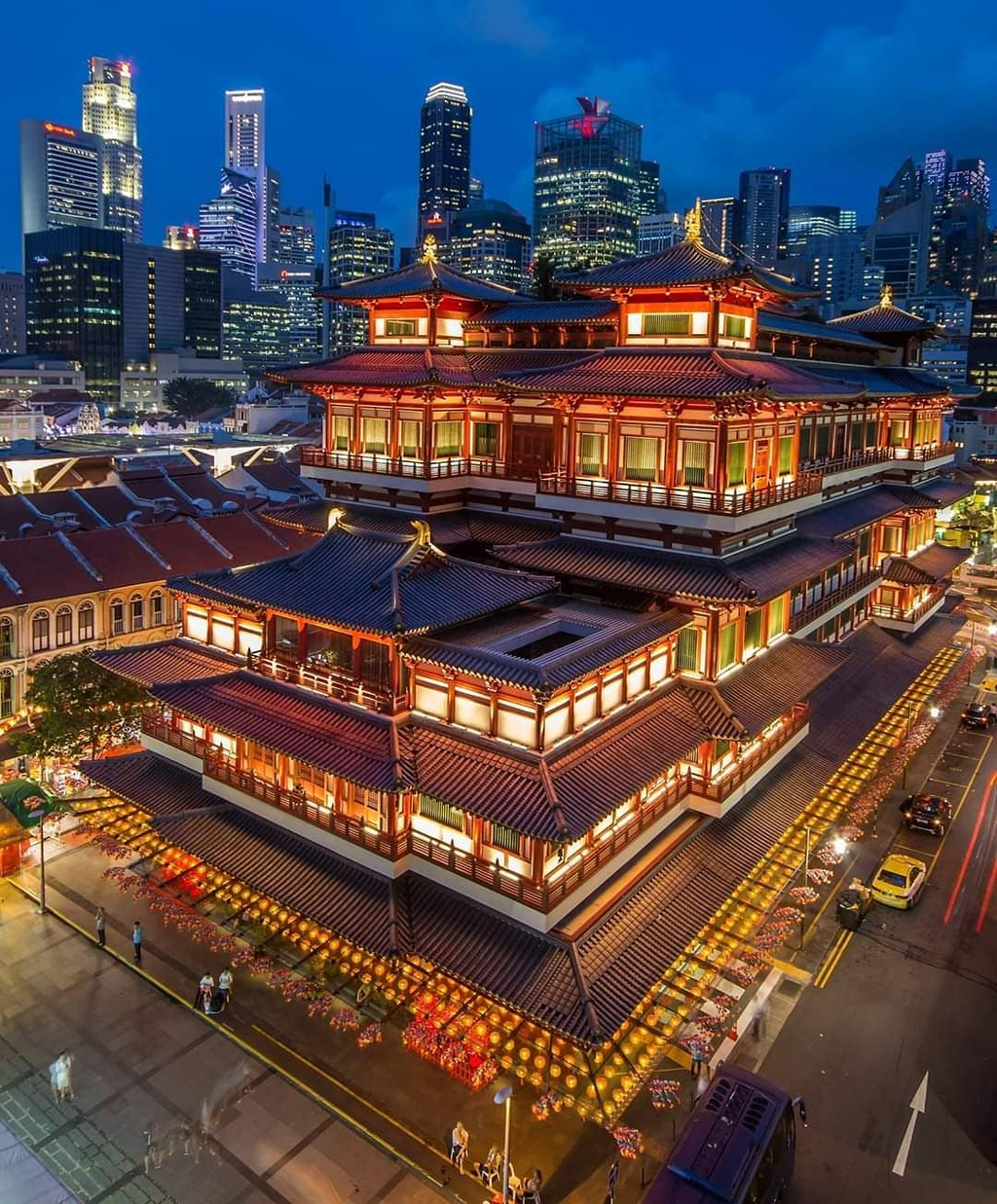 Ngoi chua 46 trieu USD o Singapore hinh anh 2 zing_e33.jpg