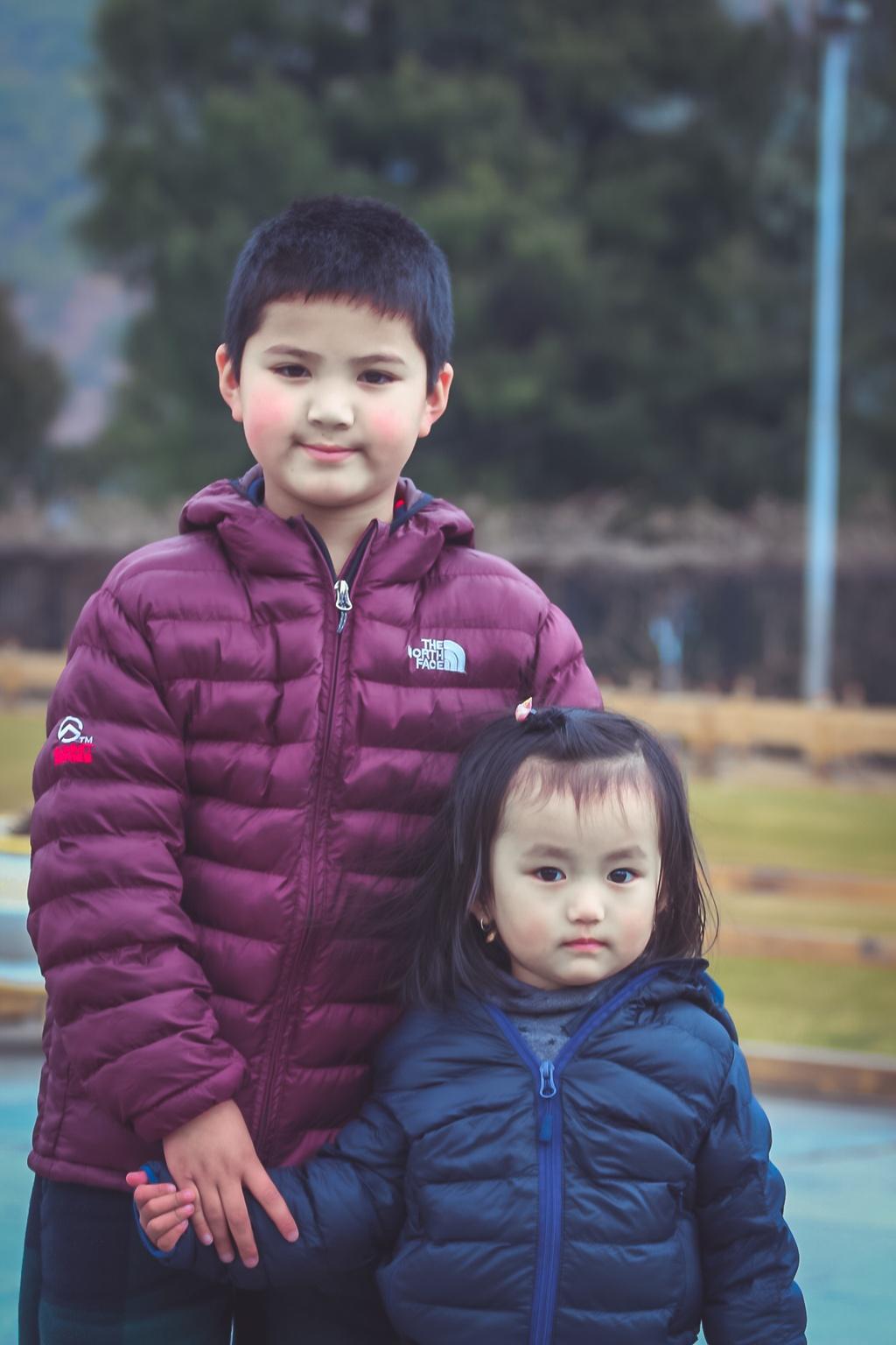 Bhutan, quoc gia binh tinh song giua dai dich virus corona hinh anh 9 IMG_4222.jpg