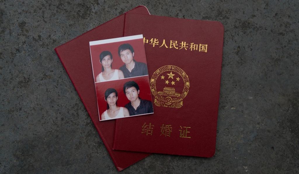 'Thua nam', Trung Quoc va An Do chat vat doi pho su mat can bang gioi hinh anh 7