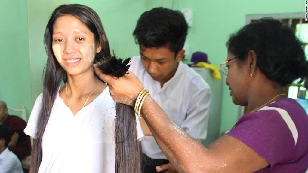 kinh doanh toc tai Myanmar anh 4
