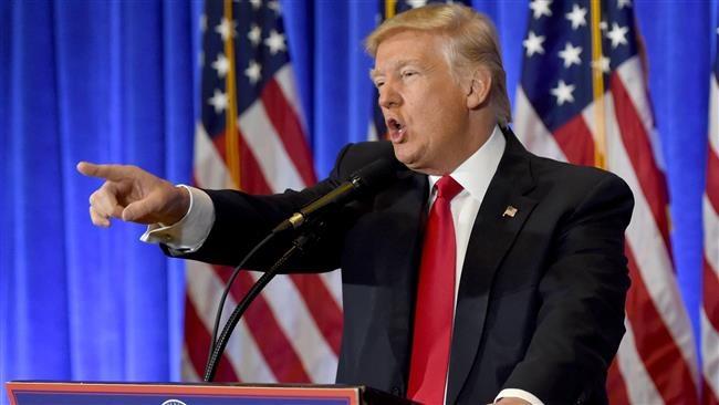 Bi goi la 'tin gia', CNN van huong loi tu cuoc doi dau voi TT Trump hinh anh 1
