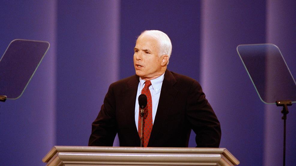 TNS John McCain - tieng noi di dau vun dap quan he Viet - My hinh anh 6