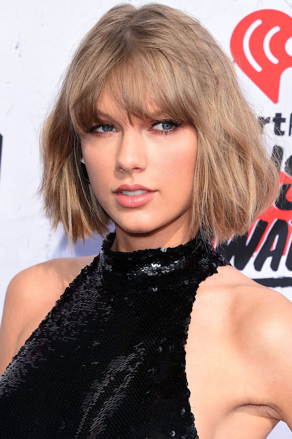 ca si Taylor Swift anh 2