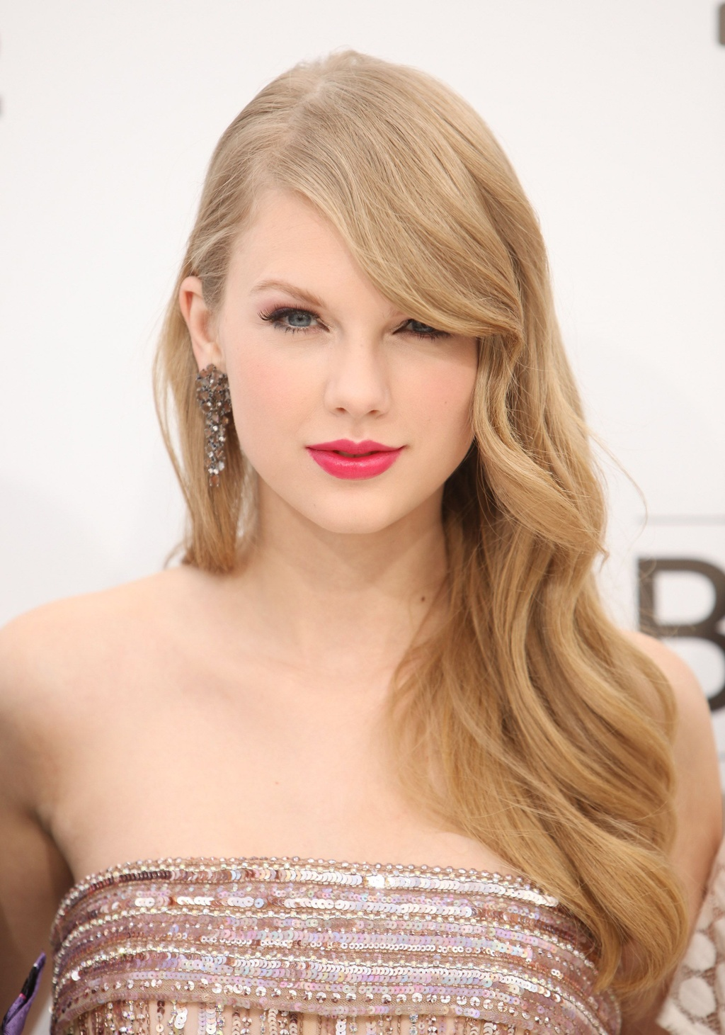 ca si Taylor Swift anh 3