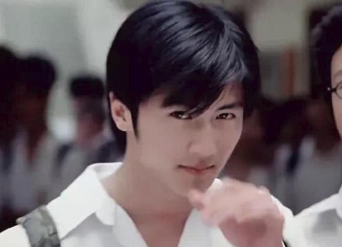 Ta Dinh Phong anh 1