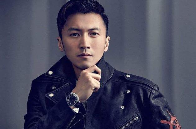 Ta Dinh Phong anh 3