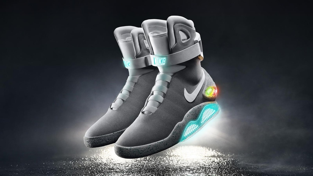 sneakers tu that day anh 1